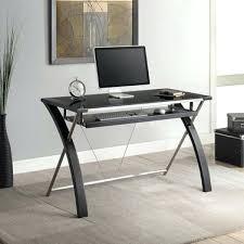 desk whalen computer desk costco hooker furniture brookhaven