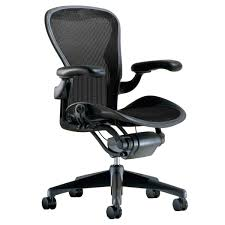 Best Office Chair For 2019 - The Ultimate Guide And Reviews Best Office Chairs And Home Small Ergonomic Task Chair Black Mesh Executive High Back Ofx Office Top 16 2019 Editors Pick Positiv Plus From Posturite Probably Perfect Cool Support Pics And Gray With Adjustable Volte Amazoncom Flash Fniture Fabric Mulfunction The 7 Of Shop Neutral Posture Eseries Steelcase Leap V2 Purple W Arms