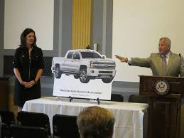 ADESA And NAAA Bring Virtual Auto Auction To Capitol Hill ... 8 Injured In Crash Stone Wall Collapse At Adesa Fringham Adesa Winnipeg Customer Reviews Car Auction Top 2019 20 11 When Suv Crashes Into Group Auto Auction Rare Auction 56 Stock Car 51 Ford Truck Set First Gear Five Affordable Cars From The January 2018 Barrettjackson Used News 516 By Issuu Hoffman Estates Facility Celebrates Opening Specials Flyers Richmond Bc Truckerzine November 2011 Auctions Give Back For The Holidays Ordrive