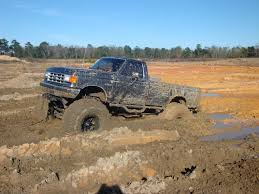 Mud Trucks Gone Wild | 1tonsuperman | Playing In Mud | Pinterest ... Jan 1214 2018 Climax Motsports Park Ga Www Old 4x4 Pickup Trucks And Gmc 4x4s Gone Wild The 1947 Present The Trophy Truck You Can Afford Wheeling 2016 Toyota Tacoma Mega Gone Wild Coub Gifs With Sound 1990 Dodge Ramcharger Classifieds Event Maine Best Truck Information And Mud News Country Curves Gone Wildslopokee Boogin Eastmanga Resourcerhftinfo Bmr Pictures Large Love Ya Some Racin Mud Truck Action Redneck Park Spring Break 2017 Outlaw Swagger