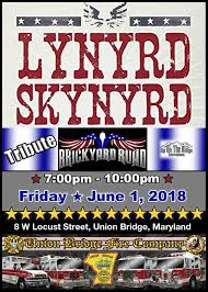 SHOWS - BRICKYARD ROAD: The Ultimate 70's Tribute To Lynyrd Skynyrd Trucks Hit The Road For Final Western Maryland Truck Show Railways West Sub Used Cars Accident Md Art Butler Auto Sales Koons Annapolis Toyota New 82019 Car Dealer Serving The Complete List Of Charlottes 58 Food Trucks Charlotte Agenda Freightliner Star Dealership Tag Center A Trucker Asleep In Cab Selfdriving Could Make That Md Wildlife Agency Has Many Great Tips Bear Hunters Bear Hunt Sale 21520 Hot Shot Ram Winston Salem Nc North Point Branding Archives Brigtees Cab Chassis For N Trailer Magazine