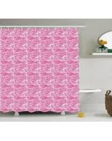 Sweet Jojo Zebra Curtains by It U0027s On New Year U0027s Shopping Deals On Zebra Print Curtains