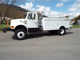 Diesel Trucks For Sale Huntington Wv Brilliant Service Trucks ... Inspirational Used Trucks For Sale In Charlotte Nc Enthill History Of Service And Utility Bodies Custom Truck Flat Decks Mechanic Work 2018 Dodge Ram 5500 For Ford Sacramento North N Trailer Magazine Salt Lake City Provo Ut Watts Automotive 2008 F350 Industry Articles Knapheide Website 2012 Ford F550 Mechanics Truck Service Utility For Sale 11085 Mechanics Carco Industries