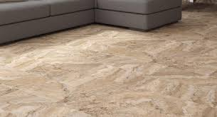 Scabos Travertine Floor Tile by Scabos Travertine Look Porcelain Tile Scabos Silver Scabos Beige