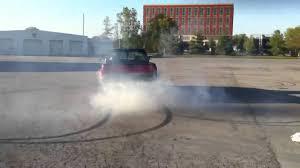 Craigslist Lubbock Auto Parts | News Of New Car 2019 2020