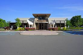 P F Chang s in 3545 US Highway 1 Princeton NJ