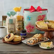 Coupons.com - Gift A Basket To Someone You Love Or Indulge ...