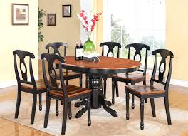 Walmart Kitchen Table Sets by Walmart Dining Table Set U2013 Letitgolyrics Co