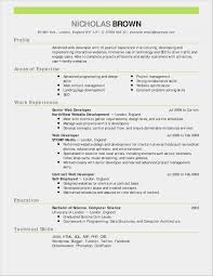 14 Things About Packer Job | Realty Executives Mi : Invoice And ... Warehouse Job Description For Resume Examples 77 Building Project Templates 008 Shipping And Receiving For Duties Of Printable Simple Profile In 52 Fantastic And Clerk What Is A Supposed To Look Like 14 Things About Packer Realty Executives Mi Invoice Elegant It Professional Samples Jobs New Loader Velvet Title Worker Awesome Stock Deli Manager Store Cover Letter Operative