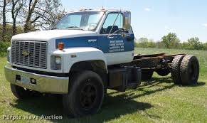 1990 Chevrolet Kodiak Truck Cab And Chassis | Item DD9420 | ... 1990 Chevrolet 454 Ss Silverado Connors Motorcar Company Pickup Fast Lane Classic Cars C3500 Crew Cab Dually V8 Youtube 3500 Dually06 The Toy Shed Trucks Used Blazer V1500 4wd At Webe Autos Serving Long 1500 Pickup Truck Item K8069 So Pictures Of Our Supertruck 454ss Truck With Only 2133 Original Miles Steemit T79 Kissimmee 2017 Auto Auction Ended On Vin 2gcec19k0l12546 Chevrolet Gmt400 Video Junkyard 53 Liter Ls Swap Into A 8898 Done Right Ck Questions Help Chevy Electrical