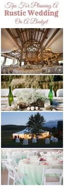 Planning A Small Wedding at Home Elegant Small Home Wedding Ideas