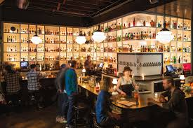 A Pocket Map To Portland's Definitive Neighborhood Bars—All 76 Of ... The Top Craft Cocktail Bars In Portland Mapped Happy Hours Travel Best For Hardcore Beer Geeks Willamette Week 24 Essential Bar Valuable Ideas Home Bar Fniture Wonderful Decoration Eater Awards 2016 Announcing The Winners Shelf 20 Global Spots With A View Ideen 25 Outdoor On Pinterest Patio Diy In Find Sports Every Neighborhood Portlands 13 New Monthly