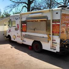 Taqueria Torres - Jacksonville, TX Food Trucks - Roaming Hunger Book A Food Truck Jacksonville Fl Finder Schedule Delish Kebabs Trucks Roaming Hunger Jax Truckies Inc Jaxtruckies Twitter For Sale 600 Tampa Bay Philly Express Waterice Fusion Treemendous Bbq Home Florida Menu Prices Rally Saturday July 16th Restaurant Mike Lowery Celys Food Truck I Recently Tikiz Of Beach
