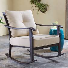 Extra Wide Rocking Chair Pad 7 Plus Size Glider Rocking Chair Options For Your Nursery How To Recover Outdoor Cushions Quick Easy Jennifer And Rise Recling Covers Wide Gravity Half Recliner Cushion Sets And More Clearance Hampton Bay Beacon Park Wicker With Toffee Enchanting Amish Glide Extra Wide Chair Bkdkabokiinfo Chairs Rocker Recliners Lazboy Corvus Salerno Best For Heavy People Duty