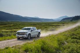 Engineering The 2019 Chevrolet Silverado : Automotive Design ... General Motors Completes Sale Of Lolauishing European Division Autocar Chooses Alabama For 120 Million Truck Assembly Plant Gm Canada To Invest Almost 1 Billion In Rd At Oshawa The Star Pickups Drive Suppliers Add Jobs Facilities Business Buffettbacked Byd Open Ectrvehicle Ontario Eliminate A Shift Fairfax Kck Ford Is Shutting Down Kansas City Plant Week Fortune Amazoncom Last Truck Closing Steven Bognar Julia What Expect From Company 2018 Motley Fool Robots Are Comingslowly Into Tennessee Auto Plants Watch The Hbo Original