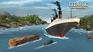 Ship Sinking Simulator Free Download by Titanic Ship Simulator Android Apps On Google Play