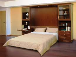 Queen Murphy Bed Kit by Bedding Find Murphy Beds Edmonton Diy Ikea Wall Sideways