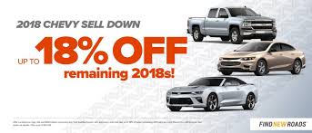 100 How To Sell A Truck Hampton Chevrolet Virginia Beach Newport News Chevrolet Dealer