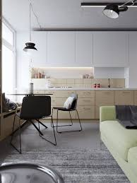 100 Interior Design For Small Apartments 4 Apartment S Under 50 Square Meters