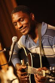 Cedric Burnside: Lion Of Mississippi Hill Country Guitar   Premier ... Gibson Sg Derek Trucks Signature Part3 Youtube Reel Muzac Tedeschi Trucks Band Band In Concertburst Coent Heres 30 Minutes Of And Susan Talking Guitars The Bands Wheels Soul 2016 Tour Keeps On Truckin Page 1 Music Go Round What He Learned From Allman Brothers Rolling Stone Play Dallas Hall At Fair Park September Thinks Is A Little Burnt Out From The Austin Pulls Into Syracuse Leaves It All On Stage