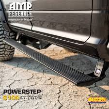 4 Wheel Parts - Step Up Your Appearance And Functionality... | Facebook