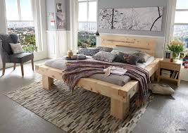zirbenprodukte lais möbel aus bernau i schw