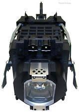 Sony Wega Lamp Kdf E42a10 by M06bqjpaf 6dskhqsptzivw Jpg