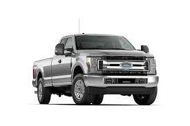 2018 Ford® Super Duty F250 XLT Truck | Model Highlights | Ford.com Seven Features Missing From The 2017 Super Duty Trucked Up Idiot Drowns New Ford Fordtruckscom Super Duty Fords Pinterest Unveils Fseries Chassis Cab Trucks With Huge 2016 F6750s Benefit Innovations Medium F350 Review Ratings Edmunds 2011 Heavy Truck Test Hd Shootout Truckin Magazine What Are Colors Offered On Work Trucks Still Exist And The Proves It 2015 Indianapolis Plainfield Andy Mohr