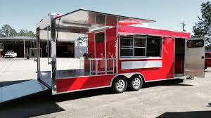 Mortar Grad Sweets & Meats Launches BBQ Truck - Cincinnati Business ... Collective Espresso Field Services Ccinnati Food Trucks Truck Event Benefits Josh Cares Wheres Your Favorite Food This Week Check List Heres The Latest To Hit Ccinnatis Streets Chamber On Twitter 16 Trucks Starting At 1130 Truck Wraps Columbus Ohio Cool Wrap Designs Brings Empanadas Aqui 41 Photos 39 Reviews Overthe Fridays Return North College Hill Street Highstreet Culture U Lucky Dawg Premier Hot Dog Vendor Betsy5alive Welcome Urban Grill Exclusive Qa With Brett Johnson From