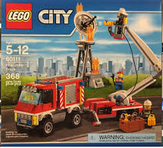 Fire Utility Truck Playmobil - City (60111) - From Sort It Apps Keep On Trucking With Our Ebay Store You Can Find All The Truck Boley Emergency Crewcab Brush Fire White And Red Utility Truck 2059 1 For Your Service Crane Needs Car Parts Accsories Ebay Motors 1992 Trailer Left Coast All Used Pick Em Up 51 Coolest Trucks Of Time Types 1965 Chevy Chapdelaine Buick Gmc Center New Near Fitchburg Ma 1976 Ford F 100 Snow Job Hot Rod Network Pertaing To Best Real Arrivals At Jims Toyota 1984 Pickup 4x2 Knoxville Semi John Story Equipment Weis Repair Llc Rochester Ny