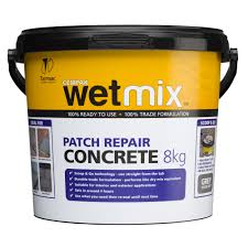 Dap Flexible Floor Patch And Leveler Youtube by U Can Concrete Floor Patch Fill 5kg Tub Departments Diy At B U0026q