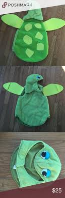 Best 25+ Pottery Barn Discount Ideas On Pinterest | Register Mat ... Best 25 Baby Pumpkin Costume Ideas On Pinterest Halloween Firefighter Toddler Toddler 79 Best Book Parade Images Costumes Pottery Barn Kids Triceratops 46 Years 4t 5 Halloween Adorable Sibling Costumes Savvy Sassy Moms Boy New Butterfly Fairy Five Things Traditions Cupcakes Cashmere Mummy Costume Diy Mummy And 100 Dinosaur Season