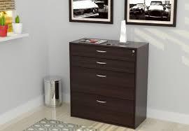 Hirsh File Cabinet 4 Drawer by Cabinet 10193v1 Hirsch File Cabinets Consideration File Cabinets