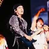 J'S THEME, 日本プロサッカーリーグ, 春畑道哉, 1993年Jリーグ開幕節, TUBE