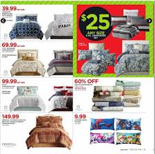 JCPenney Black Friday Ad 2017 | Black Friday Ads - Part 11 Distributorjerseybolathaicom Jcpenney Slipcovers For Sectional Couch The Pottery Barn Remarkable Deal On Sure Fit Ballad Bouquet 1pc Shrd Sofa Ding Chair Covers Ideas Home Design Stretch Pique Slipcover Great Side Fniture Oversized Slipcovers To Keep Your Give Makeover With Recliner Armless For Room Unique Big Lots Best Fice Under 100 Jcpenney Patio Elegant Living