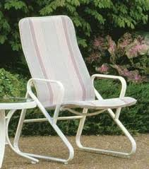 Samsonite Patio Furniturecanada by 17 Best Small Courtyard Ideas Images On Pinterest Arm Chairs
