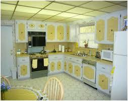 Victorian Kitchen Design Cabinets