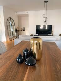 deko ideen für dein wohnzimmer basma bada