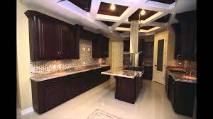 Waldo Homes 2013 Dream Kitchen