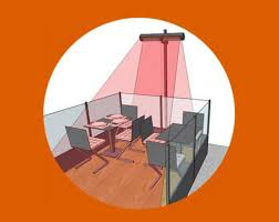 Pyramid Patio Heater Hire by Outdoor Heater Rental In Dubai Xcooling Uae