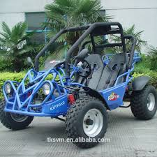 Road Legal Go Kart Wholesale, Go Kart Suppliers - Alibaba Classic 80cc Go Kart Mmk80br Monster Moto Bigfoot Gokart Revival Youtube 110cc Teen Complete Gokarts And Frames 64656 Titan 350w Electric Ride On Mini Kids Atvs Dirt Bikes More Coleman Kt196 196cc Gas Powered Walmartcom Amazoncom Mmk80r 795cc Red Automotive How To Build A Truck Madness Home Facebook Big Toys Trucks