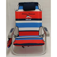 Tommy Bahama Beach Chairs Sams Club by 12 Best Nautica Beach Chairs Blue Stripes Images On Pinterest