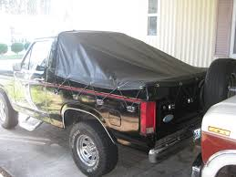 Bronco Tonneau Covers/soft Tops - Ford Truck Enthusiasts Forums Home Suburban Toppers Covers Truck Bed Camper Cover 32 Soft Bestop Supertop On A Youtube Pros And Cons Of Having Cap On Your Truck Ar15com Amazoncom 7630435 Black Diamond For Softopper Demo Video The The Topper Canvass Cover Chevy Silverado Sweet Tonneau Pinteres Building My Primitive Camping