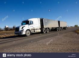 Double Truck Stock Photos & Double Truck Stock Images - Alamy Pepsi Truck Driving Jobs Find Syscos Here Youtube Tistoyz1s Favorite Flickr Photos Picssr Cadian Court Rules Against Driverfacing Cameras I90 In Montana Pt 3 Anthem Insulation Truck Fire Glasvan Great Dane Gvgreatdane Twitter Applied Lng Extends Supply Deal With Sysco World News Preorders 50 Tesla Semi Trucks Florida Trucking Association