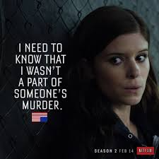 Zoe Barnes Train Death Scene House Of Cards Bathtub Scene Youtube Netflix Season 2 Discussion Thread Could This Man Finally Take Down Frank Underwood New York Post Of 5 Recap Episode Guide Summaries The Red Viper Zoe Barnes And The Best Fictional Deaths 2014 Hoc Characters Who Died 10 Teaser Season 4 Drops Another Massive Twist In Episode Train Death Scene Hd What Happened To Lucas Goodwin On Alfa Img Showing