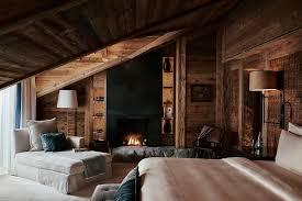 die schönsten hotelzimmer der welt falstaff