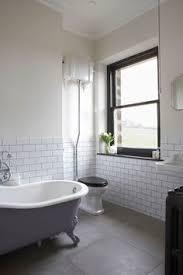 Bathtub Refinishing Kitsap County by Bathroom Renovation Grout San Jose And Wall Tiles