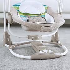 Ingenuity Space Saver High Chair Unique New Fisher Price Space Saver ... Fisherprice Space Saver High Chair Cover Tulip Buy Online At Shop Geo Meadow Free Shipping Ingenuity Unique New Fisher Price Tray Baby Must Have The Fisher Price Space Saver High Chair Numb Walmartcom Kitchen Vintage Luxury Spacesaver Fisher Price High Chair Space Saver 28 Images Lava By Sewplicity Home Fniture Alluring Design Of Luminosity Dkr70 Spacesaver Babies Kids