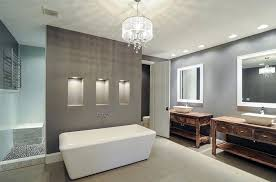 Modern Master Bathroom Images by 40 Modern Bathroom Design Ideas Pictures Designing Idea