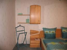 betten mod merano gemütliches schlafzimmer in buche